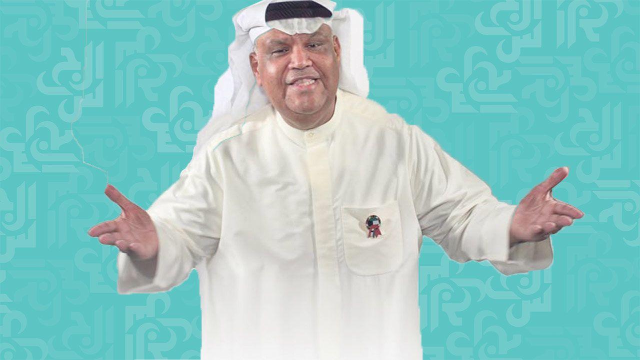 نبيل شعيل يشارك بأوبريت ضخم