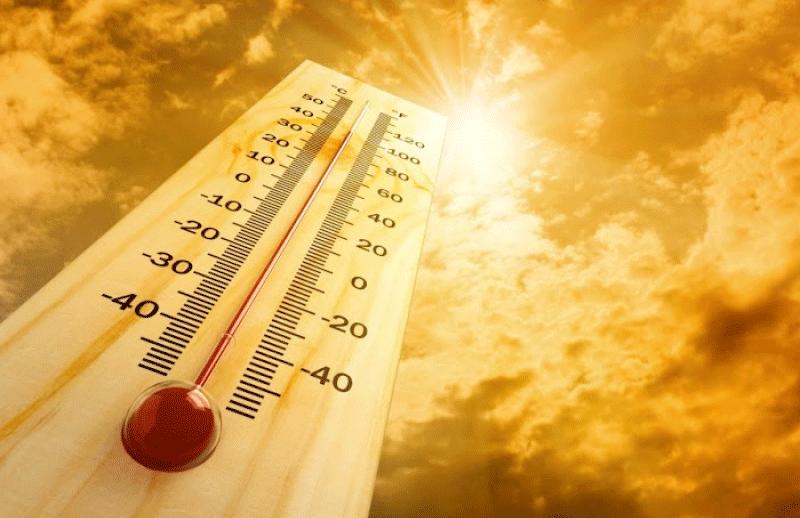كيف تحمي نفسك من أمراض الصيف المعدية؟