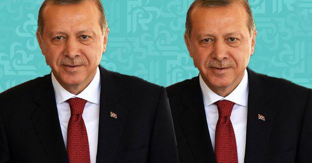 أردوغان وحين سبوا نساء كنيسة آيا صوفيا والاغتصاب والمذبحة الكبرى