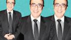 الياس الرحباني وأوّل قناة لبنانيّة للأطفال على الإنترنت