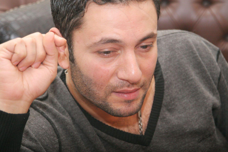 زياد برجي أحيا عيد الجيش اللبناني بحضور قائد الجيش - بالصور