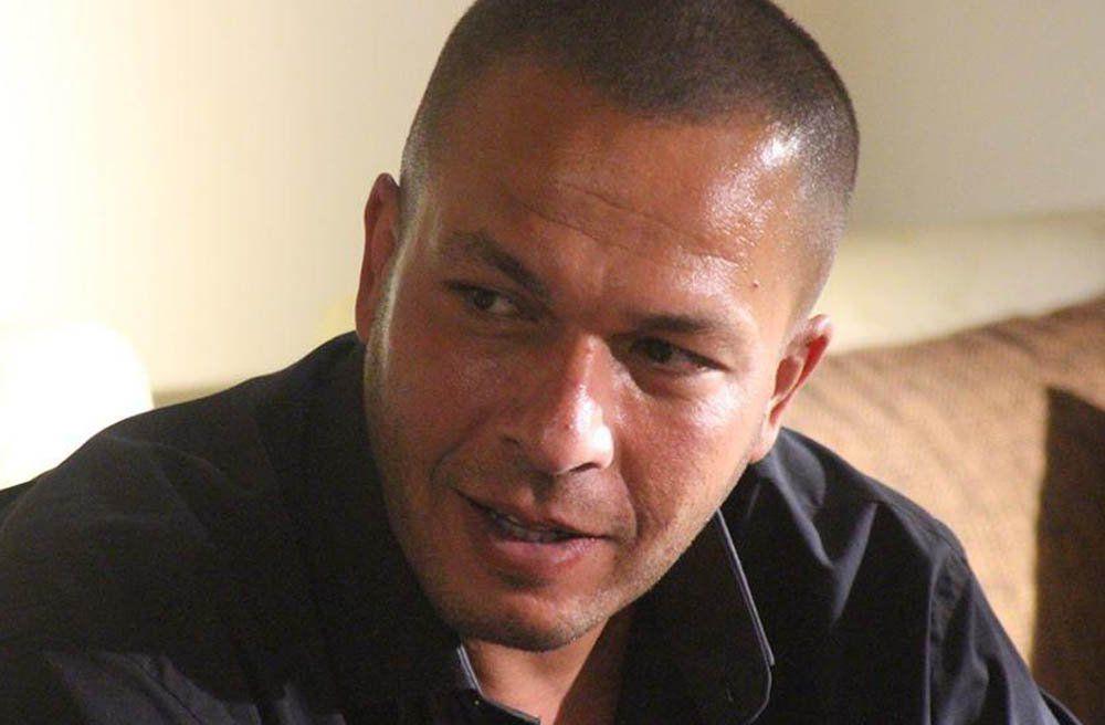 سعد حنا مينا