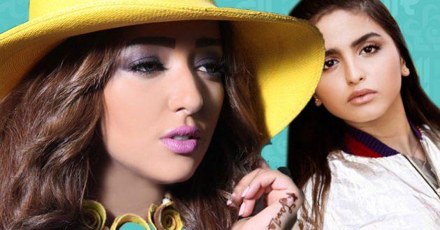 أول 20 مغني عربي منذ اليوتيوب يتصدرهم المغرب