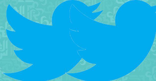 الأكثر متابعة على التويتر بالأرقام