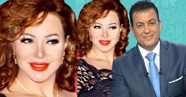 سوزان نجم الدين: لا تعليق على سامي كليب - فيديو