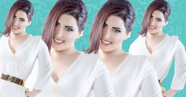 شمس الكويتية تتمنى موتهم وأحلام تريد عقاب الله