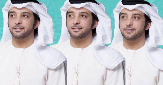 عيضة المنهالي يعترف أنه سجن مع 32 بنت ويبرر