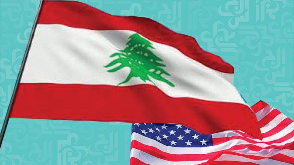 احصاء: لبنان يتقدم على أميركا