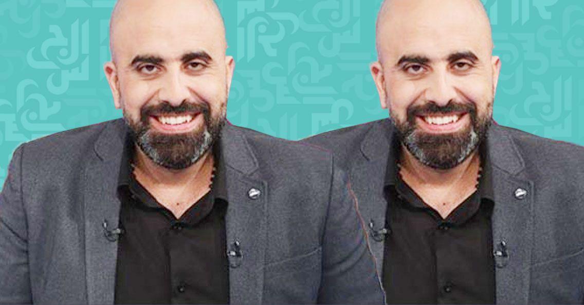 هشام حداد الثاني في الجزائر
