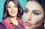 نوال الكويتية: أحلام أختي ولن اشارك في (ذا فويس)