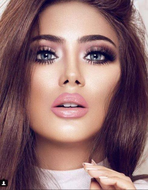 شيلاء سبت تفوز وترد: طلعت حلوة باللبناني