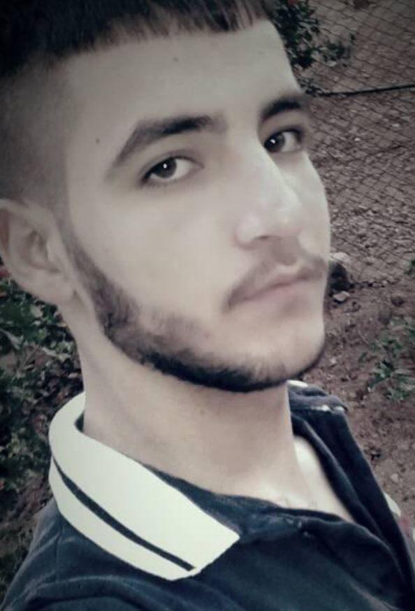 كمال البراهيم سوري عر