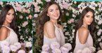 ملكة جمال لبنان 2018 ووصيفاتها
