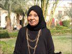 ملكة زرار تبيح منع النقاب بعد قرار الجزائر التاريخي فيديو