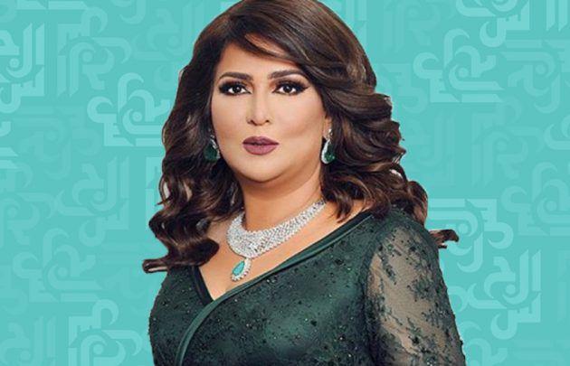 نوال الكويتية تتضامن مع أصالة وفجر السعيد تهدد