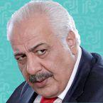 أيمن زيدان ينشر صورة مها المصي ويتغزل بها