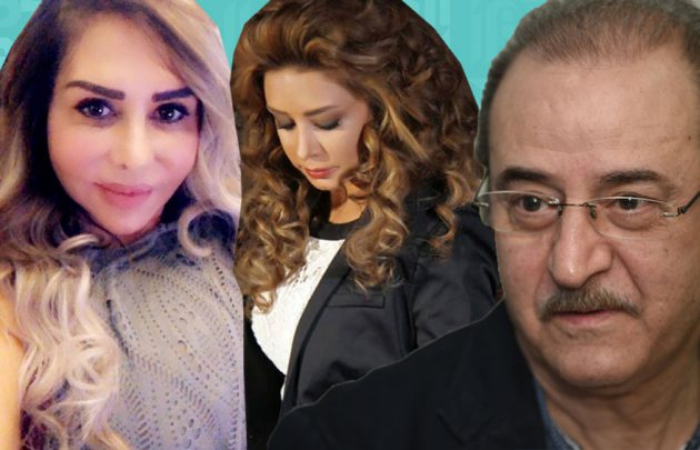 مها المصري: سلسال الذهب حلو حلو حلو كتير