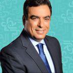 جورج قرداحي: لا أصدق أنه سيجعل لبنان دبي!
