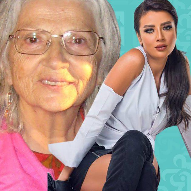رضوى-الشربيني-مريم-نور