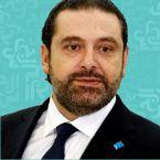 سعد الحريري هرب من السفير السوري