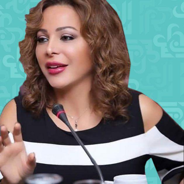 سوزان نجم الدين هكذا خطفوا أولادها: الله يسامحك - فيديو