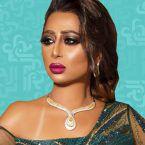 شيماء سبت تهاجم شخصية مجهولة بألفاظ جارحة - فيديو