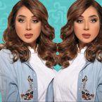 شيماء علي تفضح شذوذ خادمتيها وشذى سبت: ممنوع التقبيل - فيديو