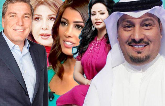 أيها السعوديون كفوا عن الاستعلاء: ما دينُك ما أصلُك كم عمرُك؟