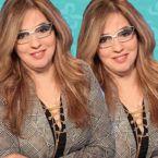 مريم البسام: مصاب بالتهابات الهبل المفرط