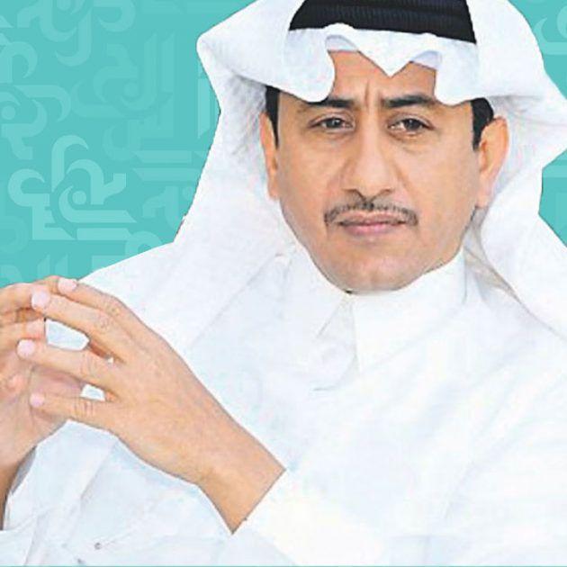 ناصر القصبي أوقفوه عن الـ أم بي سي