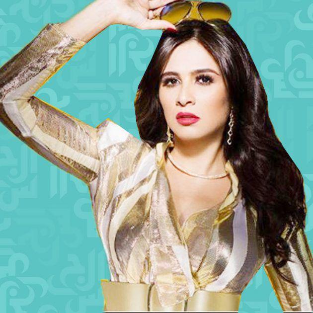 عمرو أديب عليك أن تعرف قبل أن تغضب بسبب ياسمين عبد العزيز - فيديو
