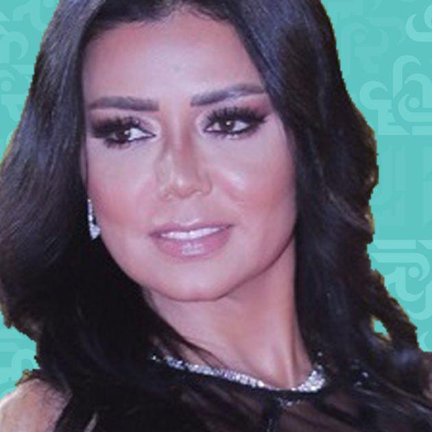 رانيا يوسف تهورت وأظهرت مؤخرتها! - صور