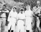 شهيدات الجزائر خالدات في الجنة بدون حجاب