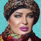 بدرية أحمد تسيء لنزار قباني بكلمة فاضحة - صورة