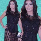 رانيا يوسف (للجرس): كنت بهزر عشان طلاقي