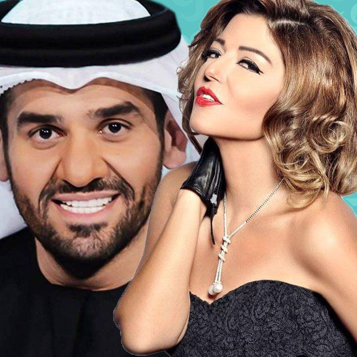 سميرة سعيد الأولى والمغرب عربية والجسمي نسبها لنفسه - فيديو