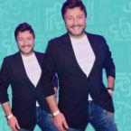 علاء زلزلي كم تغيّر واكتسب وزناً - صور