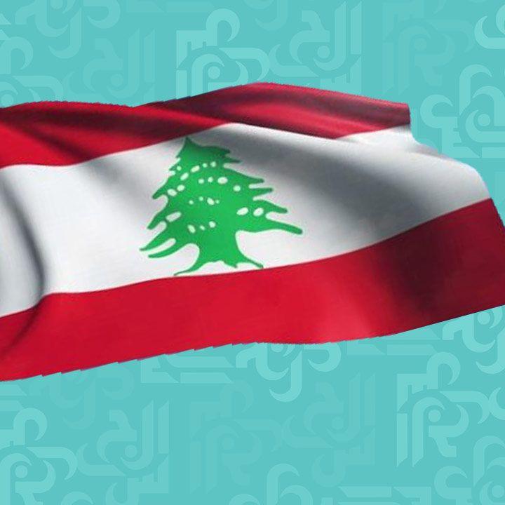 السوريون يقلدون اللبنانيون - فيديو