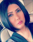 ملاك الكويتية: ابنتي تحجبت - فيديو