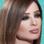 وفاء الكيلاني مع ابنيها وبسم الله ما شاء الله! - صورة