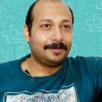 محمد ثروت يفتتح فريسكا بحضور النجوم - صور