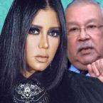 سمير بلاغات يقاضي رانيا يوسف وهذه حكايته مع مطربة الحصان - فيديو