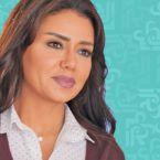 رانيا يوسف: ما زال التحقيق مستمر!