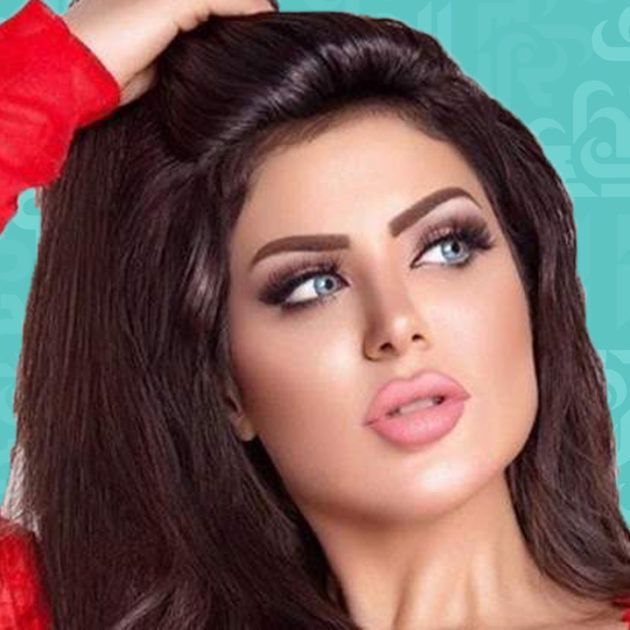 حليمة بولند تعانق إسرائيلية لأنها حبيبة الله.. برافو حليمة - فيديو