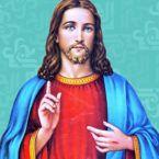 المسيح يزج بصحافية ومذيع في السجن