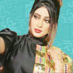 شيماء سبت تعلن عن خطوبة شقيقتها أبرار - فيديو