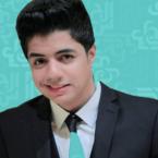 سعد لمجرد يوجه رسالة لنجم ستار أكاديمي