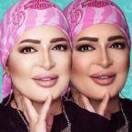 بدرية أحمد: لم أطرد بسبب المخدرات وسأرتدي الحجاب