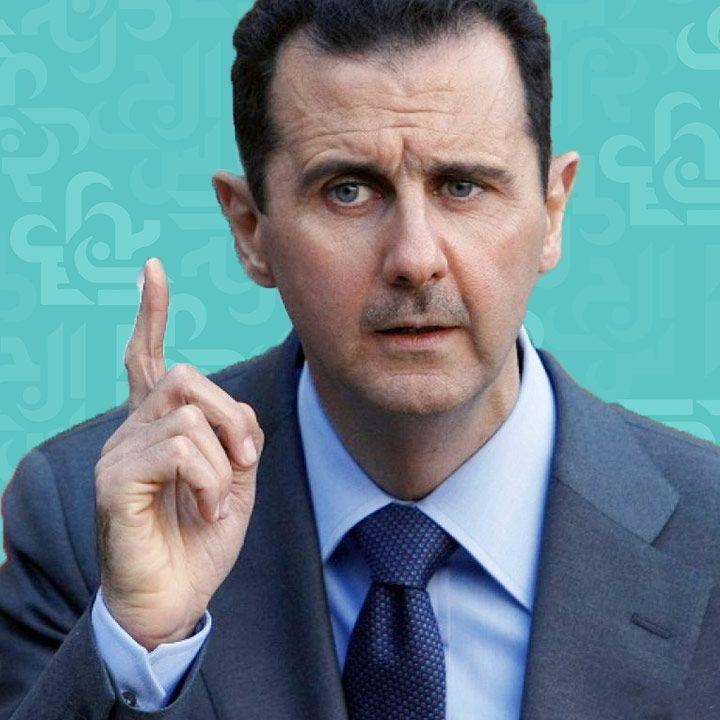نجوم سوريون تجرأوا وهاجموا الحكومة السورية وبشار الأسد!