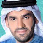 حسين الجسمي يركب التوك توك ولا السيارات الفارهة - فيديو